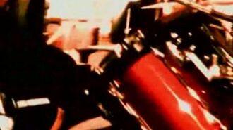 The Offspring- All I Want (Scott Pilgrim Video Mix)