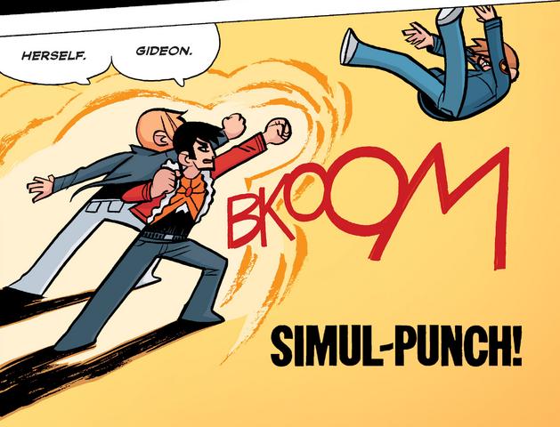 File:K&KS-Punch.png