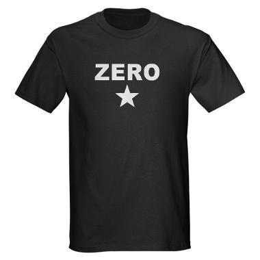 File:Zero star tshirt.jpg