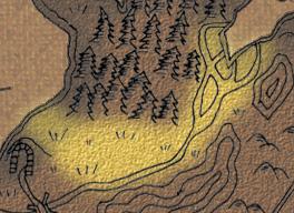 File:Tinran plains map.png