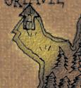 File:Grimvil peninsula map.png