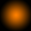 File:Orangelight.png