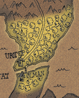File:Woods of urtep map.png