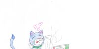 The Scout Library/25