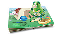 Scout-and-friends-surprise-book 20160 detail 1