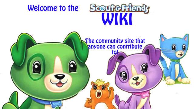 File:Welcome2015.jpg