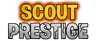 Scout prestige logo
