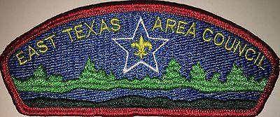 File:East texas.jpg