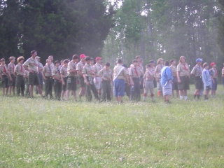 File:Scouts standing.jpg
