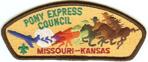 File:Pony Express Council S01.jpg