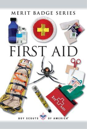 File:First Aid Pamphlet.JPG