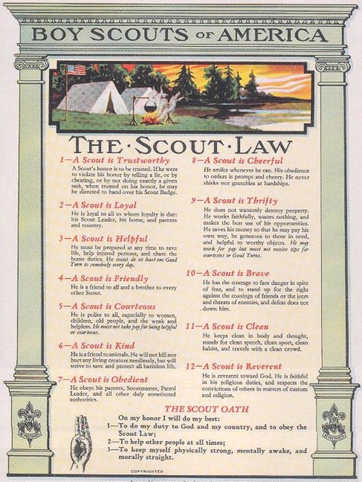 Poster-scout-law-and-oath1