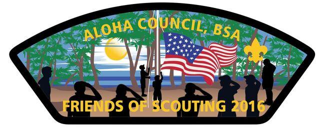 File:Aloha council final 2016.jpg