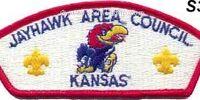 Jayhawk Area Council