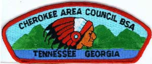 File:Cherokee Area Council TN-GA SA34.jpg
