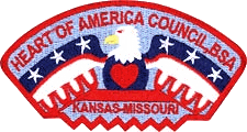 File:Heart of America Council CSP.png