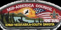 Mid America Council