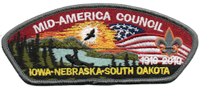 File:Mid-America Council CSP.png
