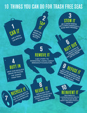 10-things-you-can-do-2013