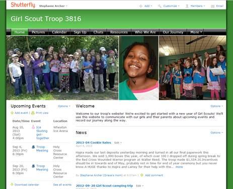 File:TroopWebsite.jpg