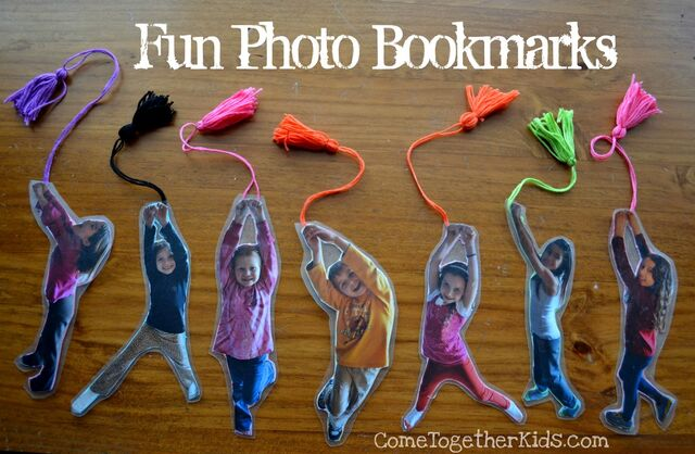 File:Fun photo bookmarks.jpg