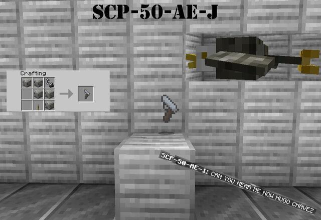 File:50-ae-j.jpg