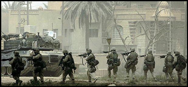 File:Iran-1980.jpg