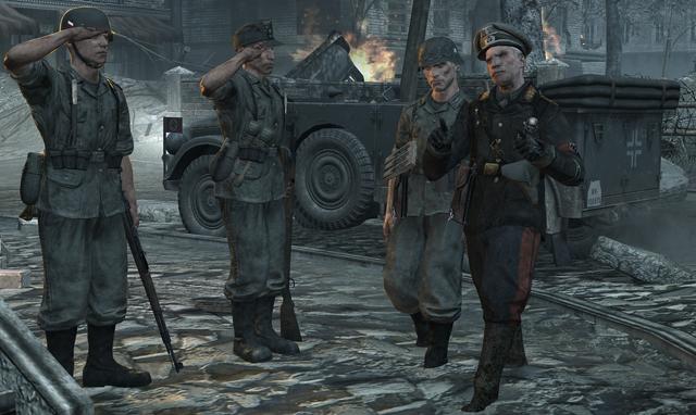 File:Heinrich Amsel Troop Salute WaW.png