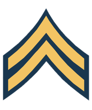File:Corporal.png