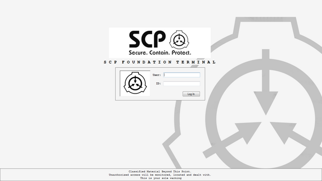 File:SCP Scenarios Picture.png