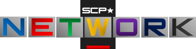 File:SCP Network Joint Logo.png