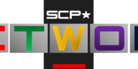 SCP Network
