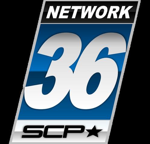 File:Network 36 Logo.png