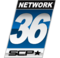 Network 36 Logo