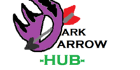 Dark Arrow HUB