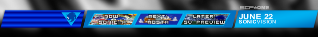 File:SonicVision Next Banner.PNG