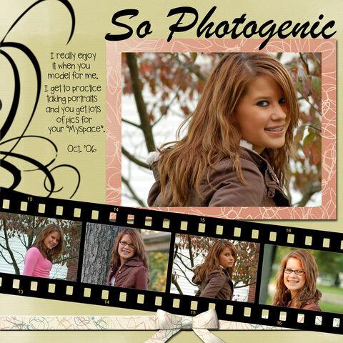 File:Digital-scrapbook-page-by-wishymom.jpeg