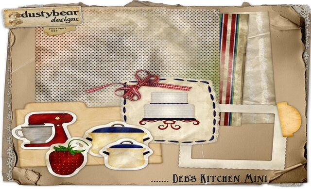 File:Rsz debs kitchen mini by dustybear - click image to close.jpg
