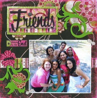 File:Friends.jpeg