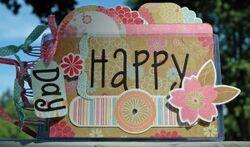 Happyday1-300x176