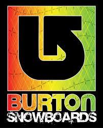 File:Burton.jpg