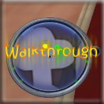 File:Walkthrough.png