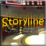 File:Storyline.png