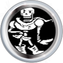 File:Badge-7-3.png