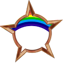 File:Badge-9-0.png