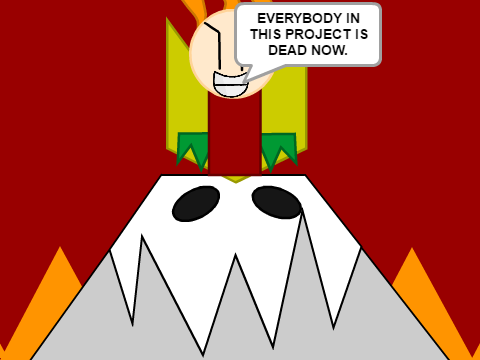 File:Hater On The Mountain.png