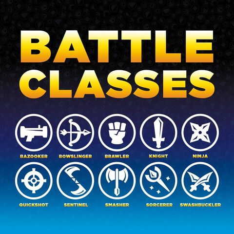 File:BattleClasses.jpg
