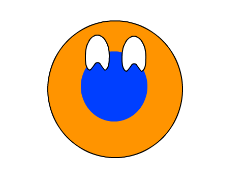File:Masuball.png