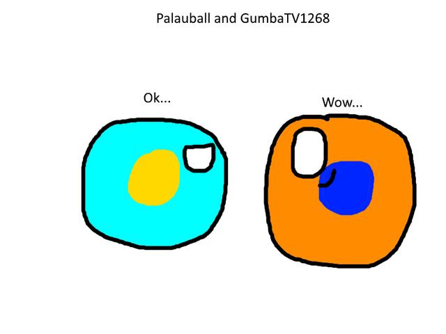 File:Palauball.png