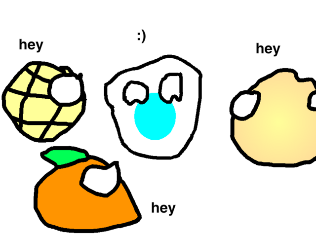 File:Hey! hey!.png